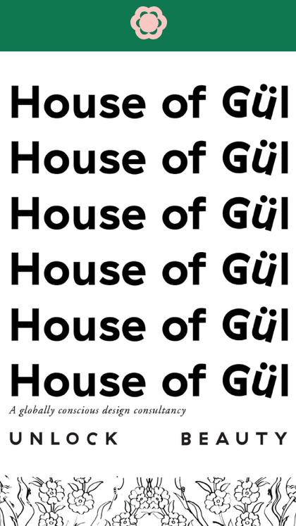 House of Gul