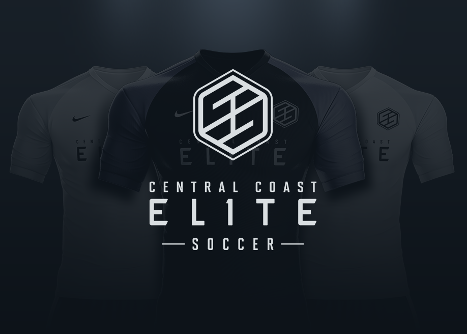 Central Coast Elite Soccer