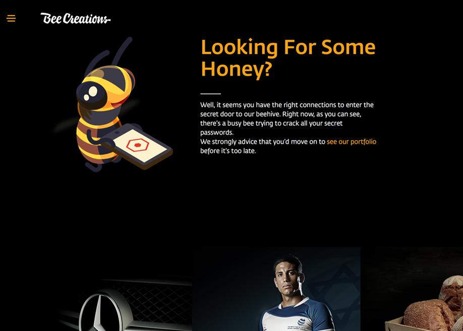 Bee Creations
