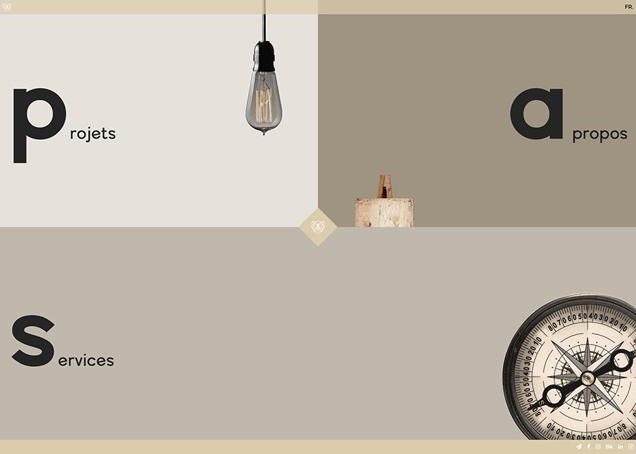 Grafka - Graphic Studio