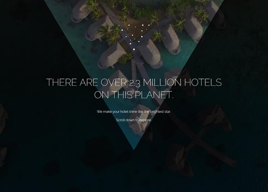 The Million Stars Selection