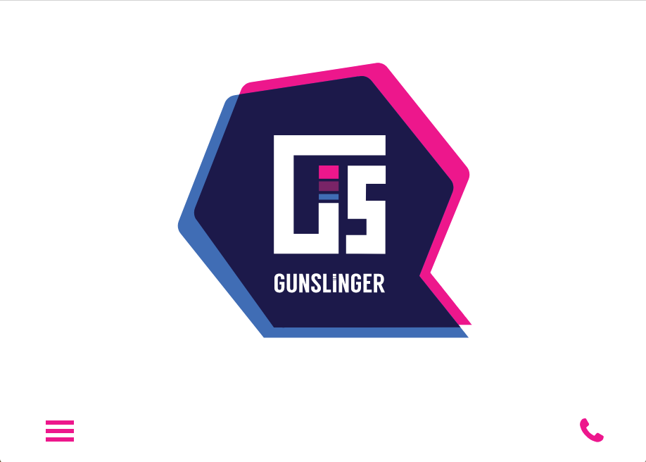 Gunslinger Digital