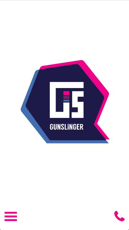 Gunslinger Digital