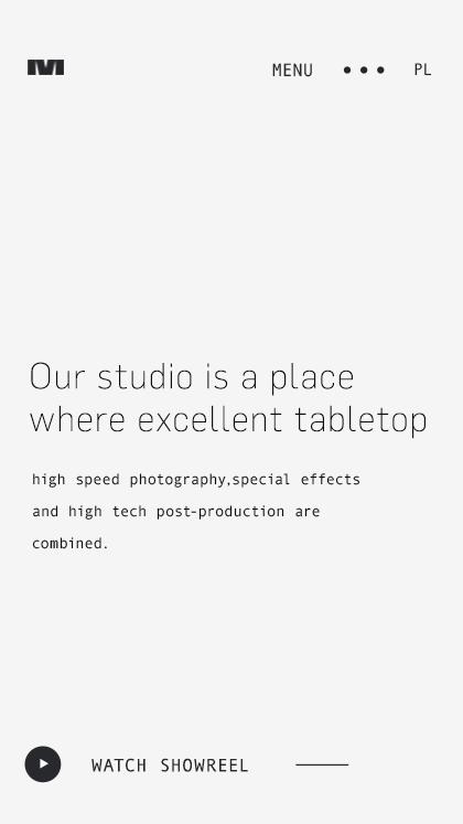 Mniam Visual Productions