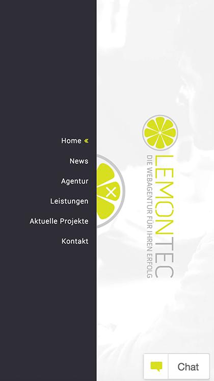 LEMONTEC
