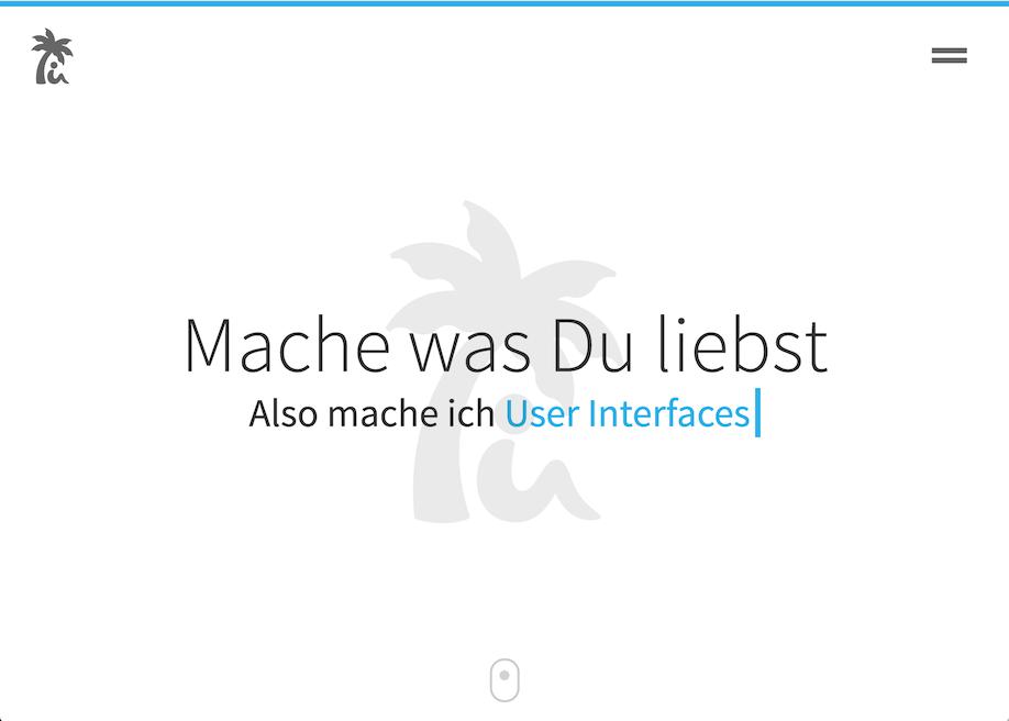 inselmensch.de