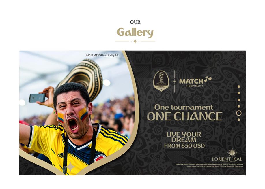 Lorient Kal Official FIFA 2018