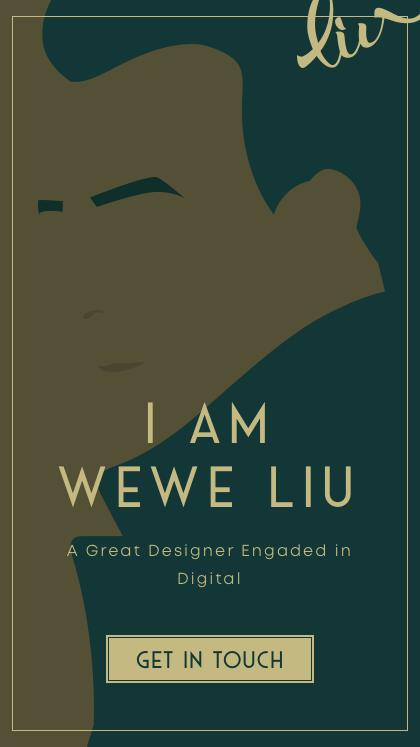 Wewe LIU