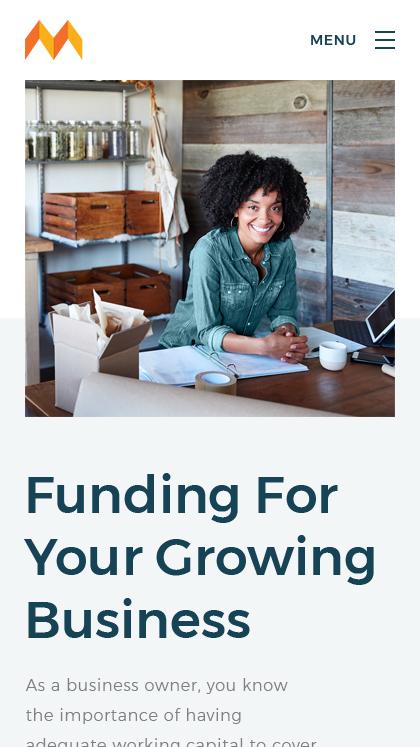 Mulligan Funding