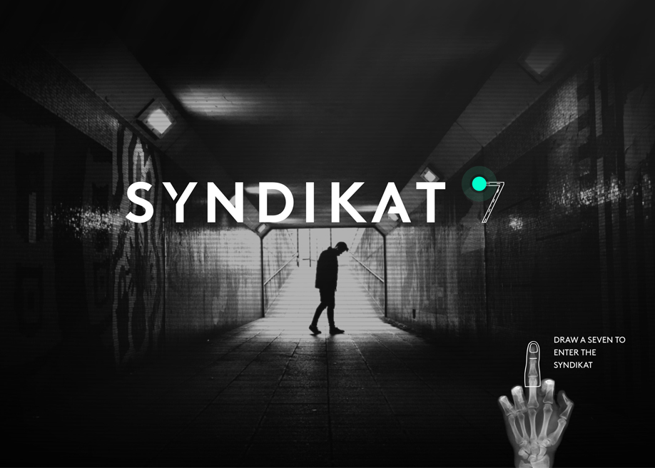 SYNDIKAT7