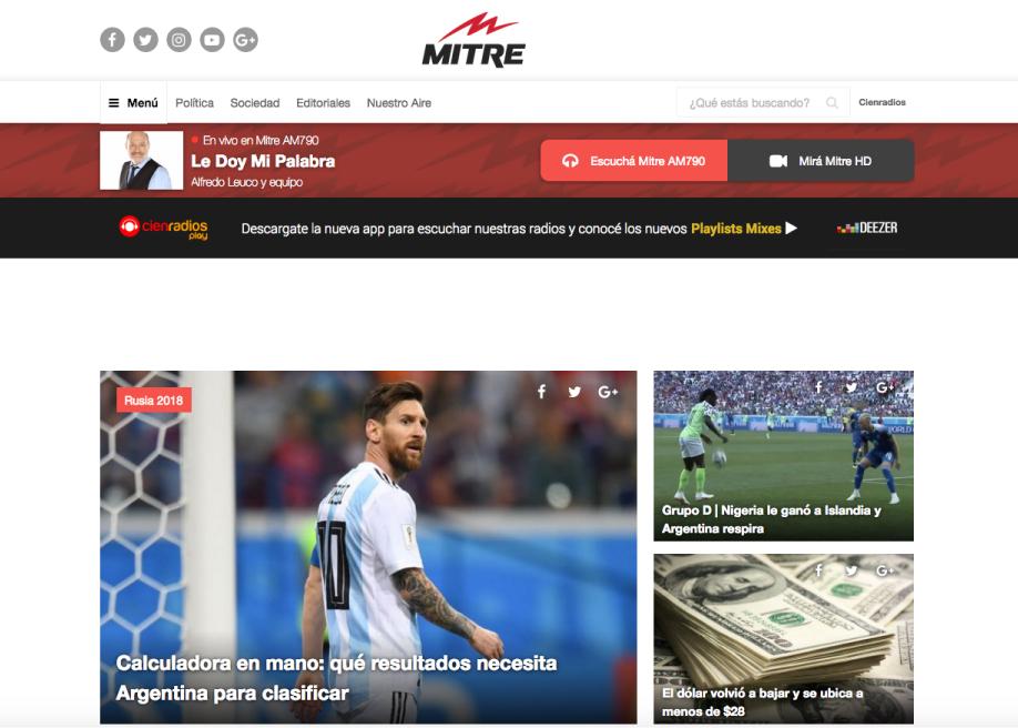 Image Result For Vivo Argentina Vs Ecuador En Vivo Jan