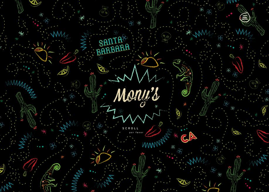 Monys