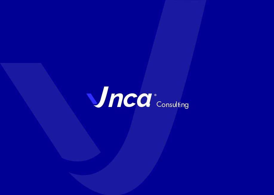 Vnca Consulting