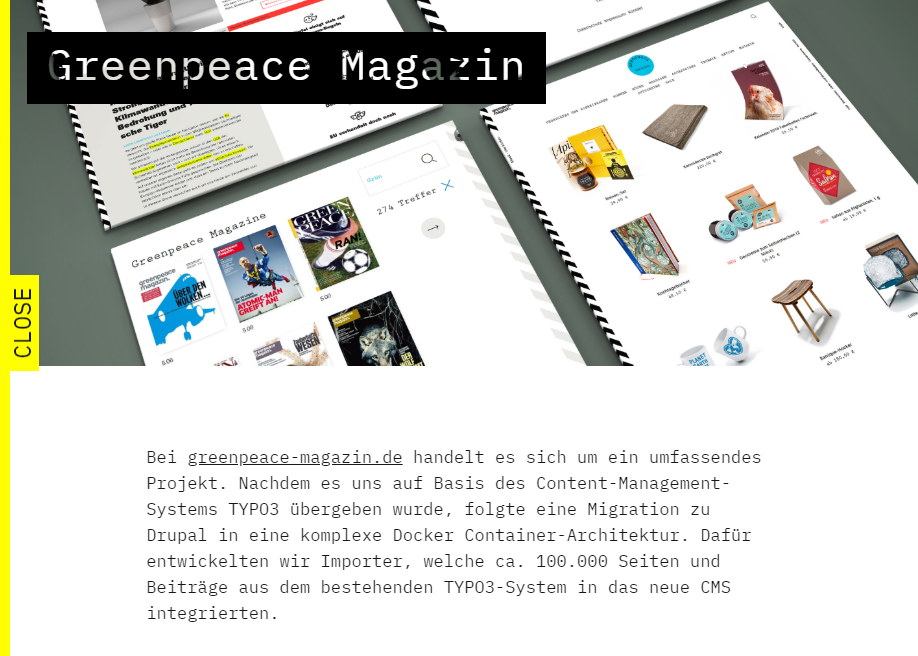 www.e-fork.de
