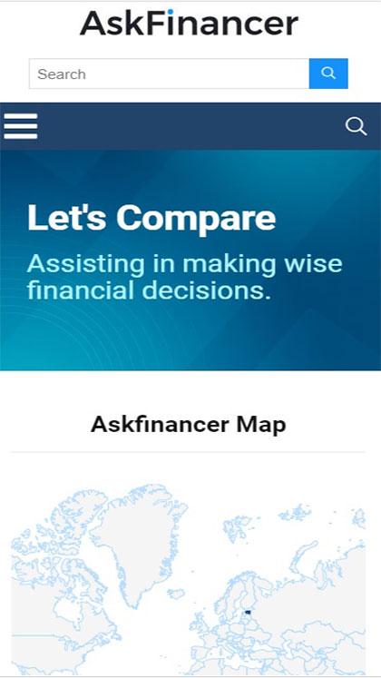 Askfinancer