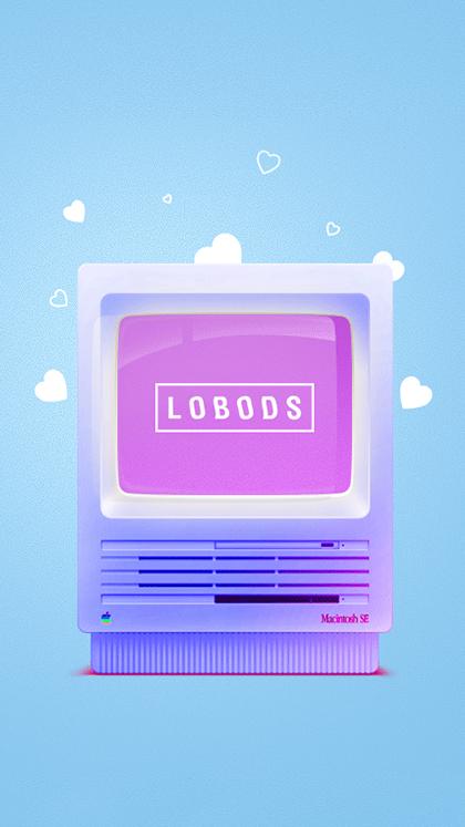 Lobods