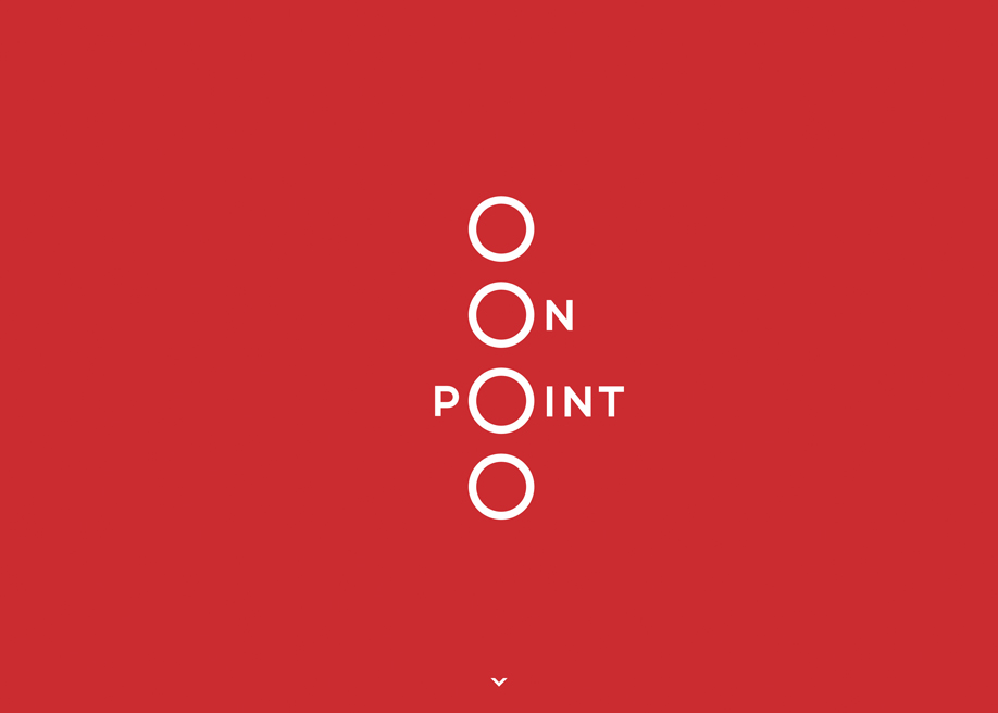 On-Point Consulting