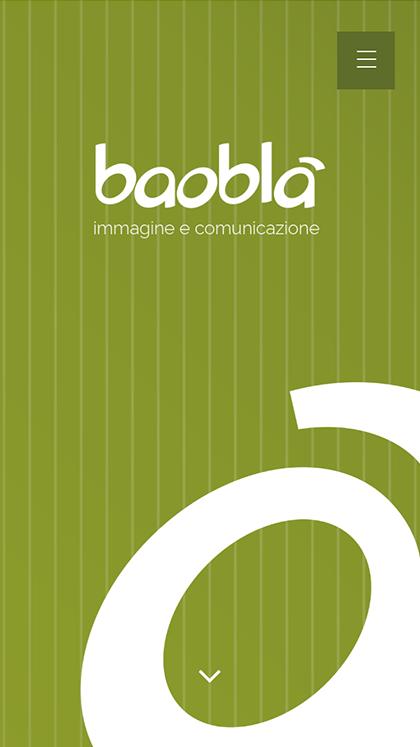 Baoblà