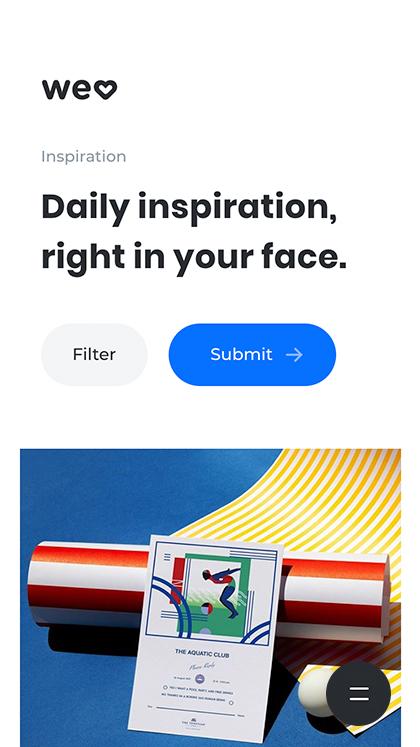 welovedaily.com
