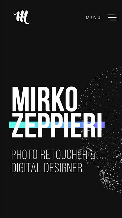 Mirko Zeppieri