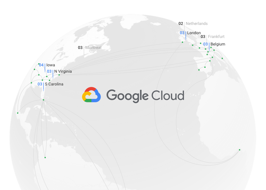 Google Cloud Infrastructure - Awwwards SOTD on oracle cloud, private cloud, office 365 cloud, storing information on the cloud, vmware cloud, cyber security cloud, internet cloud, openstack cloud, web cloud, to the cloud, salesforce cloud, big data and cloud, saas paas iaas cloud, amazon cloud, twilio cloud, vzw cloud, softlayer cloud, lifesize cloud, business cloud, microsoft cloud,