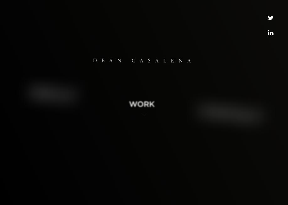Dean Casa
