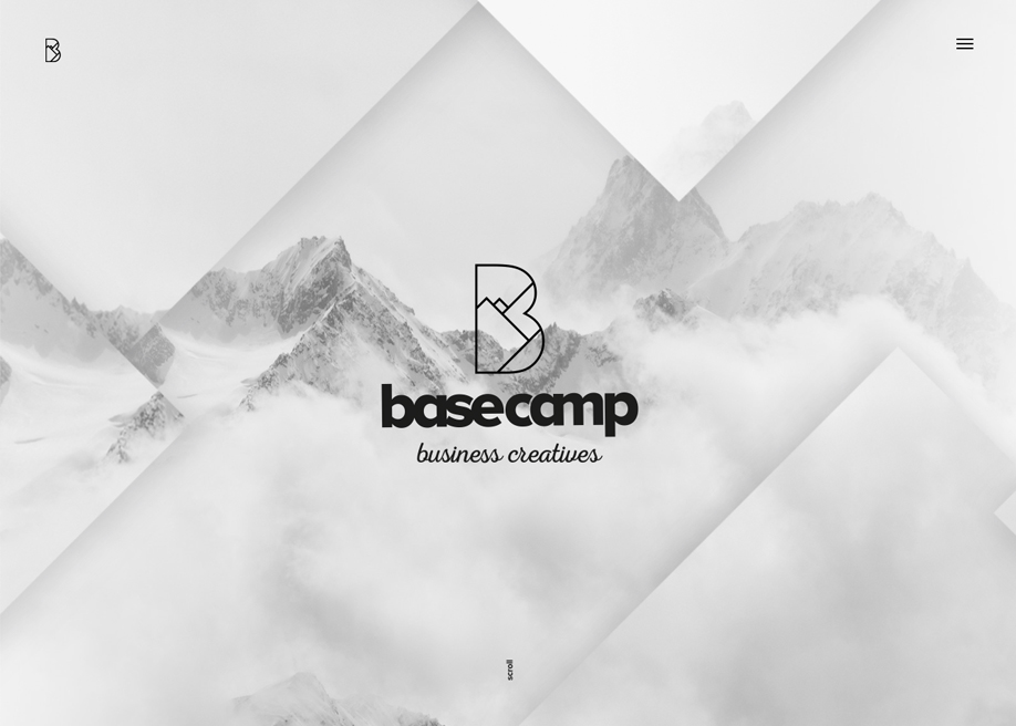 Basecamp Business Creatives