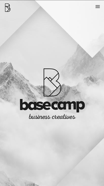 Basecamp Business Creatives