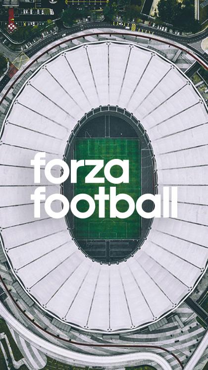 forzafootball.com