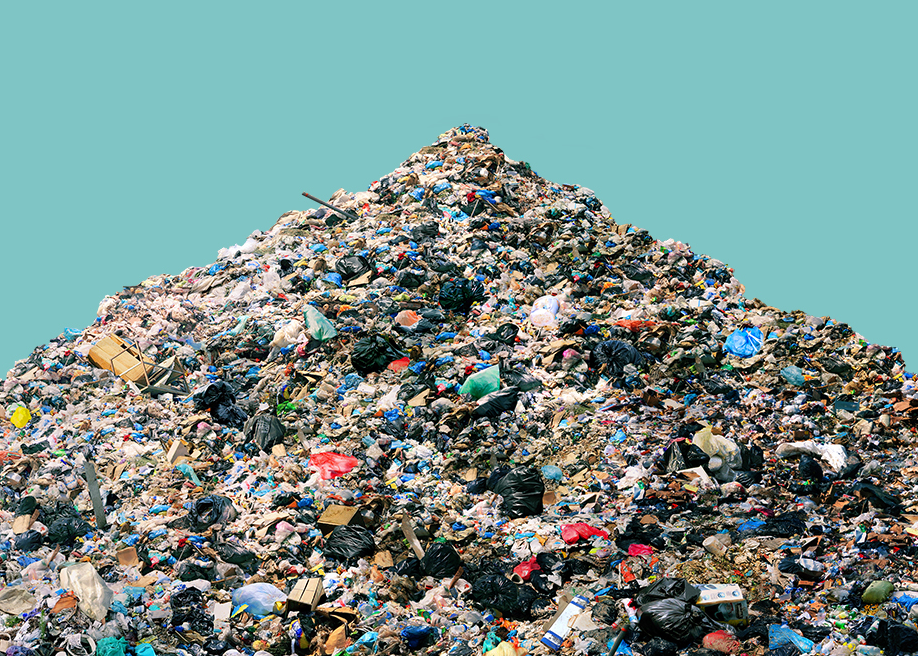 Garbage31