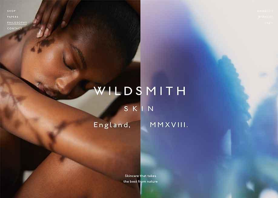Wildsmith
