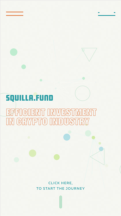 Squilla Fund