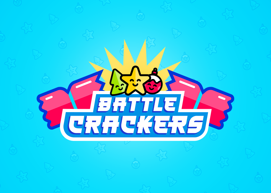 Battle Crackers!