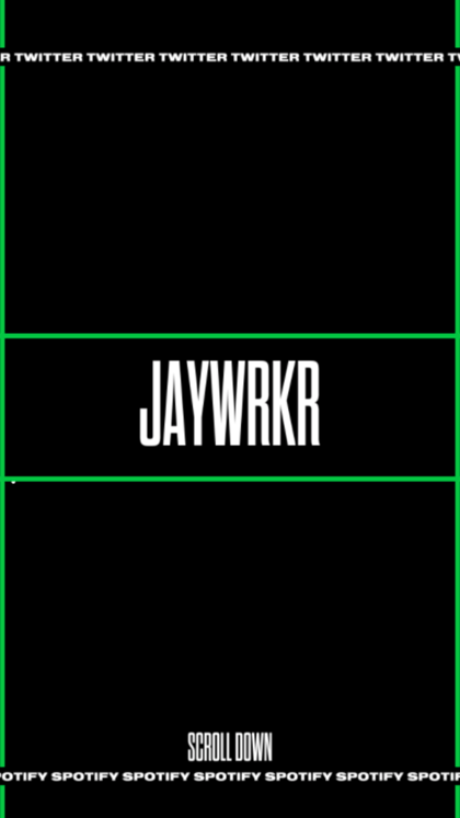 JAYWRKR Designs