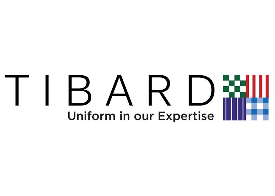 Tibard - Mobile Report