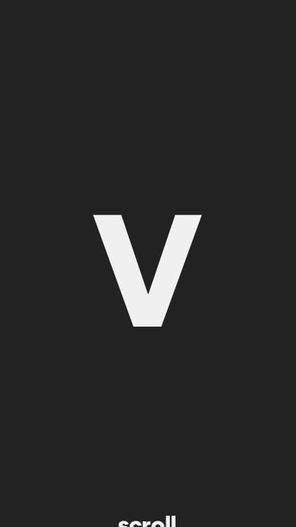 Vincent Saïsset - Portfolio