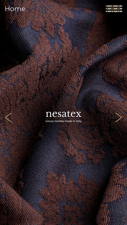 NESATEX