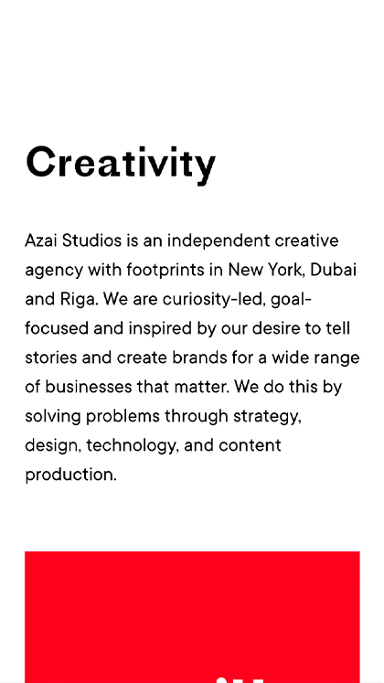 Azai Studios