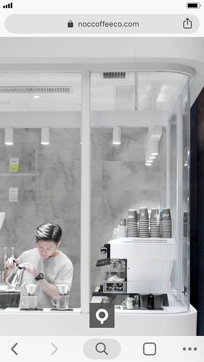 NOC Coffee Co.