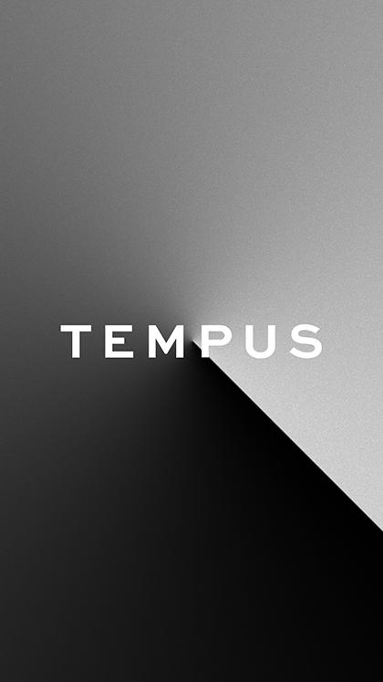 Tempus Turner