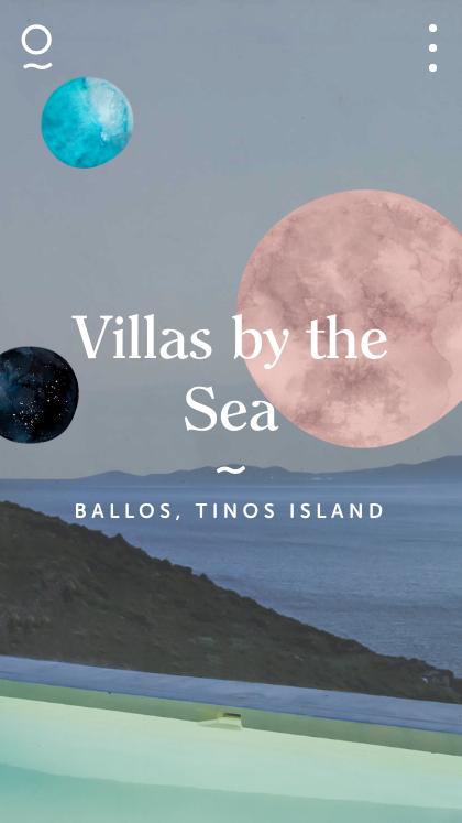 Phos Villas