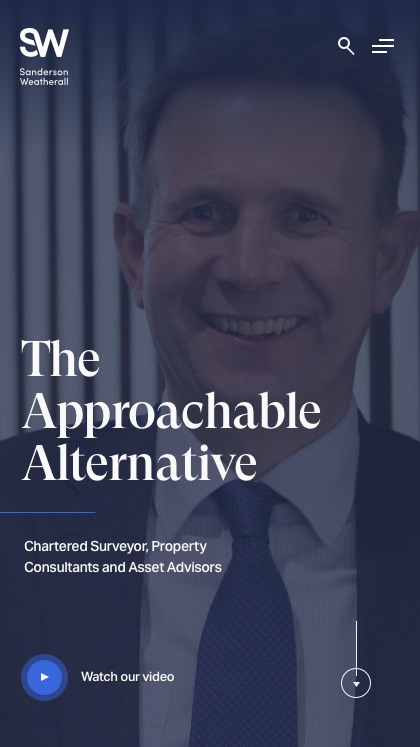 SW Property & Estate Agents