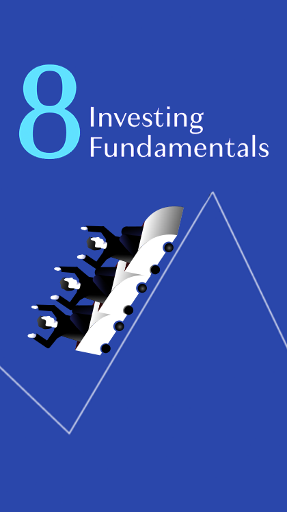 InvestingFundamentals.ca
