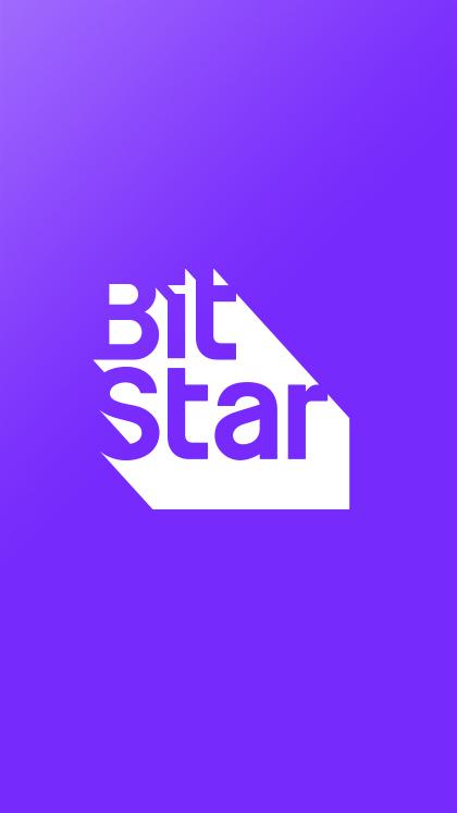 BitStar Rebranding
