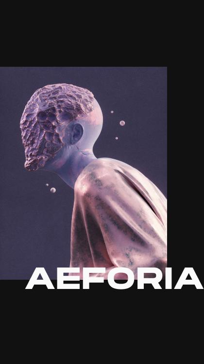 AEFORIA