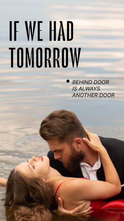 If we had tomorrow