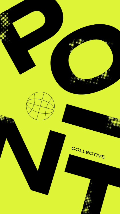 POINT COLLECTIVE