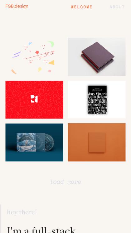 FSB.design