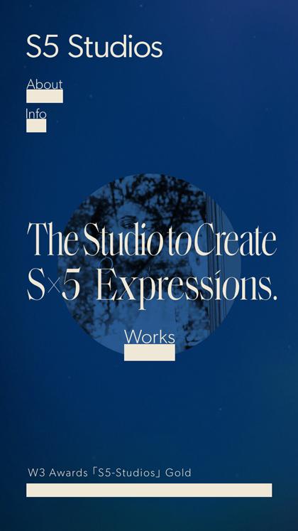 S5 Studios