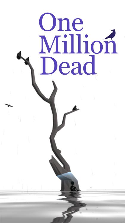 One Million Dead